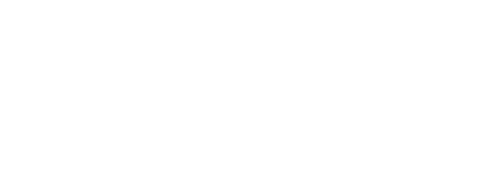 logo-amway_white.png